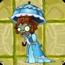Parasol Zombie2.png