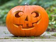PumpkinWithJackOLanternDesign.jpg