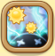 PvZO Sunflower Upgrade3.png