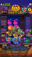 Screenshot 2020-03-23 Using Bad Moon the RIGHT Way in PvZ Heroes