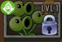 Threepeater Locked