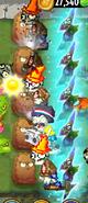 5 portals crop