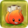 Account of a random person/Your PvZ 2 Plant version! CUZ WHY NOT!