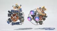 Alejandro-dumas-astronaut-ship-default