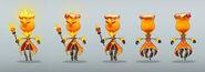 Darren-rawlings-pvz-rose-variants-fire-march08b