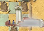 DefeatedZcorpion