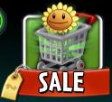 Shop Icon Sale