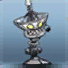 Uplink Bot Unused Icon GW2