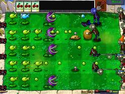 PlantsVsZombies222