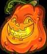 Spooky SquashHD.png