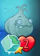 FrozenGarlic