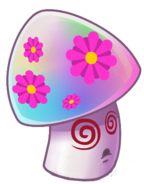 HD Hypno-shroom with chinese costume.png