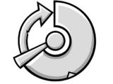 Arcane Enigma (PvZ: BfN)
