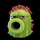 Perk RoleIcon Hero Cactus