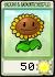 SunflowerSeedPacket