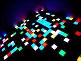 220px-Dance floor 2 by harmon.jpg