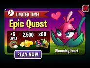 BloomingHeartEpicQuest