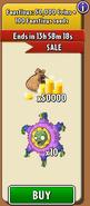 Coin Bundle Feastivus 2