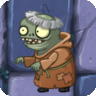 Imp Monk Zombie2.png