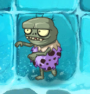 Jurassic Imp in Frostbite Caves