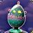 Mr. Freezy EggGW2.png