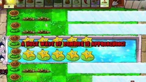 Plants_vs_Zombies_Bobsled_Bonanza_Tutorial