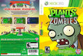 Pvzxboxcover