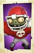 All-Star Zombie Portrait (PvZ3)