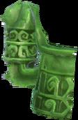 Cactus jade 2