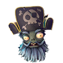 Perk RoleIcon Hero Pirate