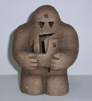 800px-Prague-golem-reproduction.jpg