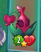 Blooming Heart Died 2