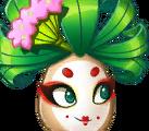 Boophonegeisha Seed Packet Image