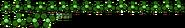 Plants vs Zombies Nintendo DS Blover