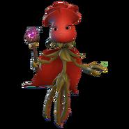 Rose HD (BFN)