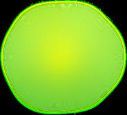 Stench Poof Blur