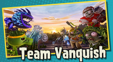 Team Vanquish.png