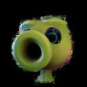 Perk RoleIcon Hero Peashooter