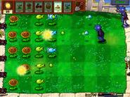 PlantsVsZombies132
