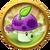 Fungus Humongous