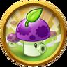 Fungus Humongous2.png