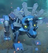 InfinityRoboDinoP2