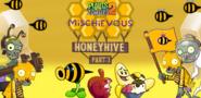 Mischievous Honeyhive Teaser1