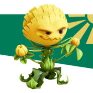 Pvz-text-embed-image-plant-11