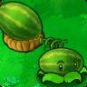 Melon-pult1.png