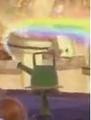 Revive Rainbow 7