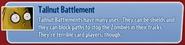 TallnutBattlement