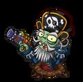 CaptainDeadbeard.png