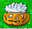 PumpkinImitIcesh