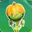 Pumpkin WeedGW2.png